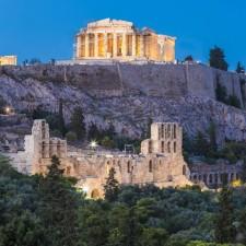 wla10047-fwtotapetsaria-akropolh