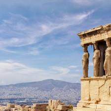 wla10082-fwtotapetsaria-akropolh-karyatides