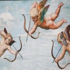 111 ΤΑΠΕΤΣΑΡΙΑ ΣΚΗΝΗ ΑΠΟ ΘΡΙΑΜΒΟ ΓΑΛΑΤΕΙΑΣ