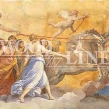 Α154 ΦΩΤΟΤΑΠΕΤΣΑΡΙΑ Η ΘΕΑ ΤΗΣ ΑΥΓΗΣ ΦΕΡΝΕΙ ΤΗ ΜΕΡΑ (RENI)