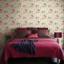 kt-fin-tapetsaria-roz-floral-se-4-xromata-t78