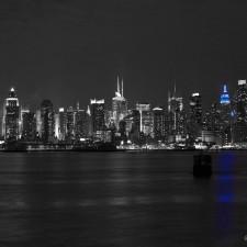 wli-fototapetsaria-new-york-at-night
