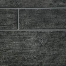 129 - ΤΑΠΕΤΣΑΡΙΑ ΦΑΡΔΥ ΠΛΑΚΑΚΙ